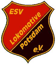 ESV Lokomotive Potsdam e.V.