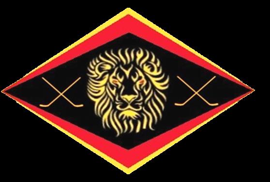 Märkische Löwen