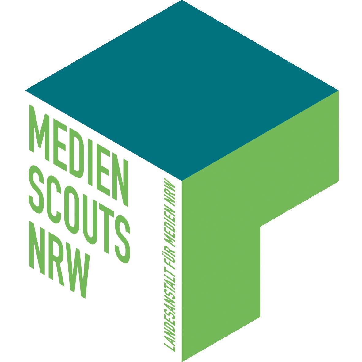 Logo-Medienscouts