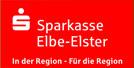 Sparkasse Elbe Elster