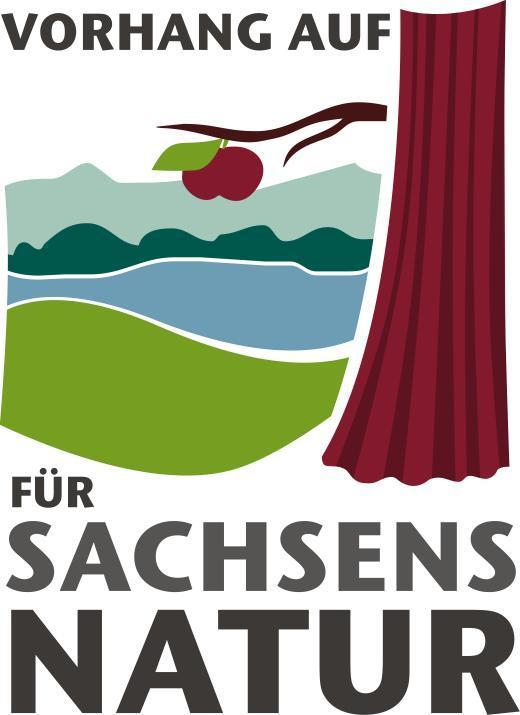 Sachsens Natur