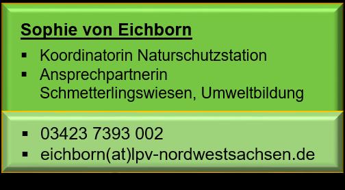 Eichborn neu
