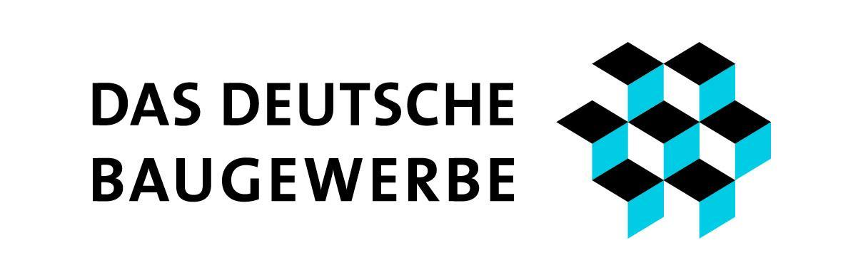 Landesverband Berlin-Brandenburg
