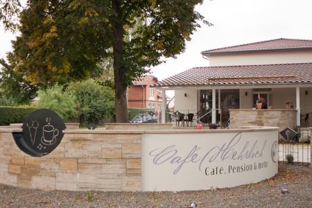 Café Hehrlich