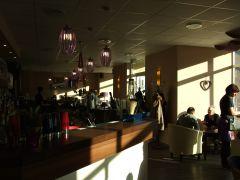 Café PUR PUR_innen.jpg