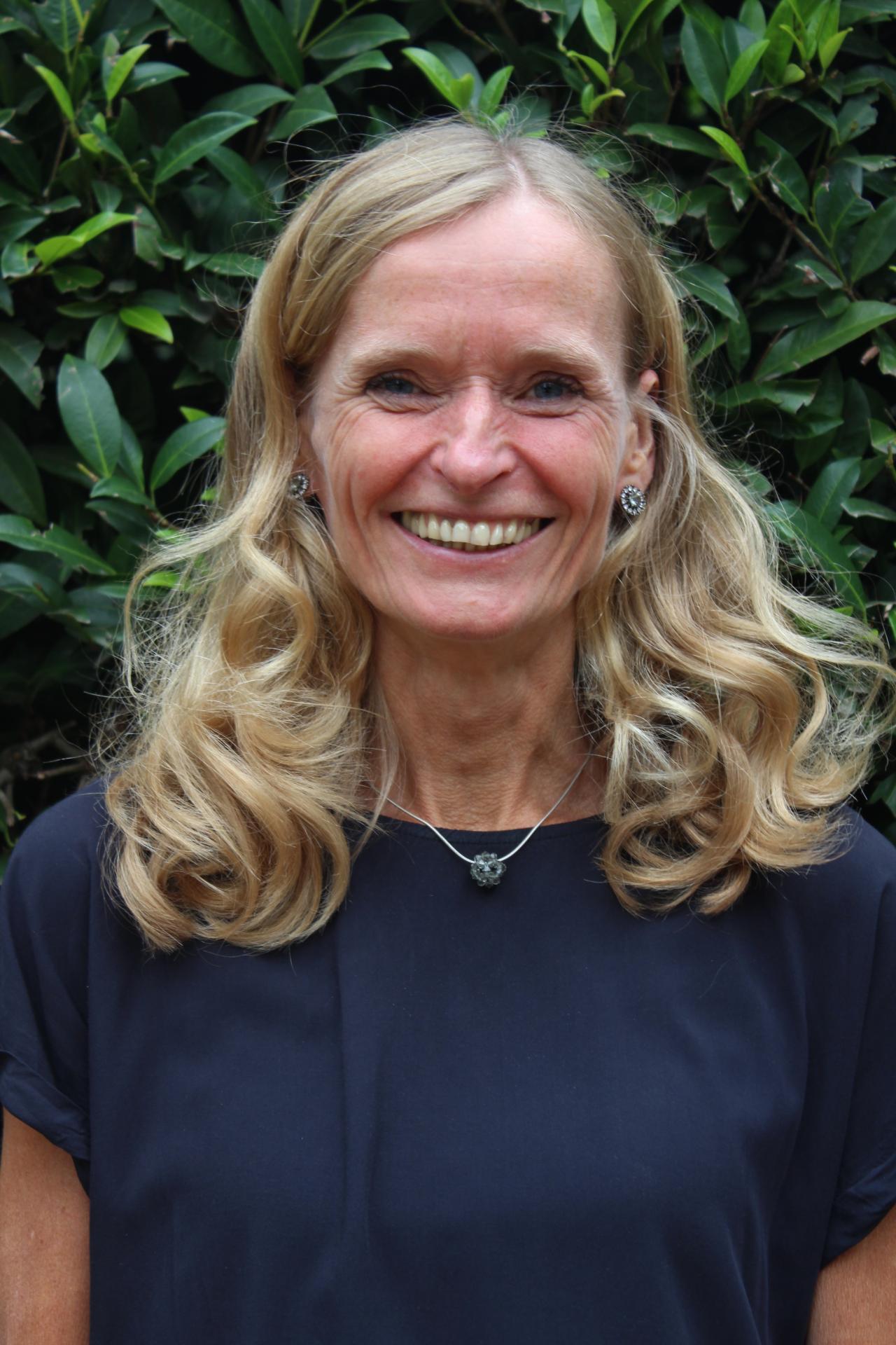 Kerstin Eichhoff-Schinke