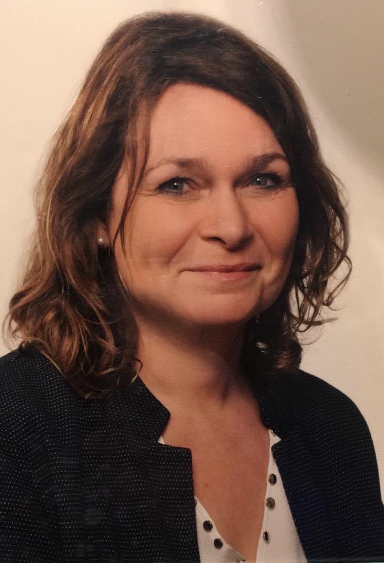 Susanne Jedan