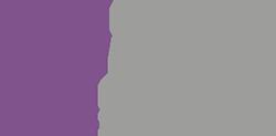 Logos KAKI