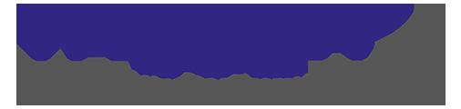 Logo Tauber