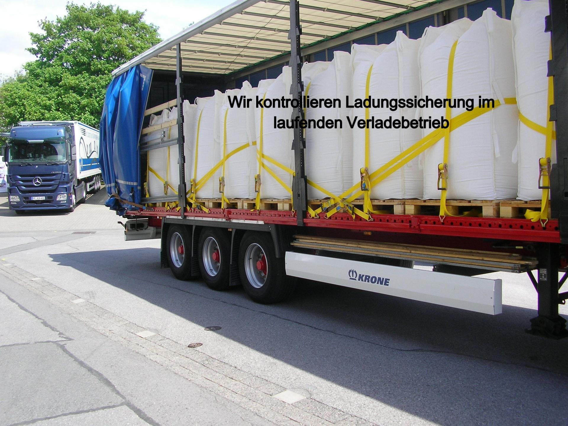 Ladungssicherung1