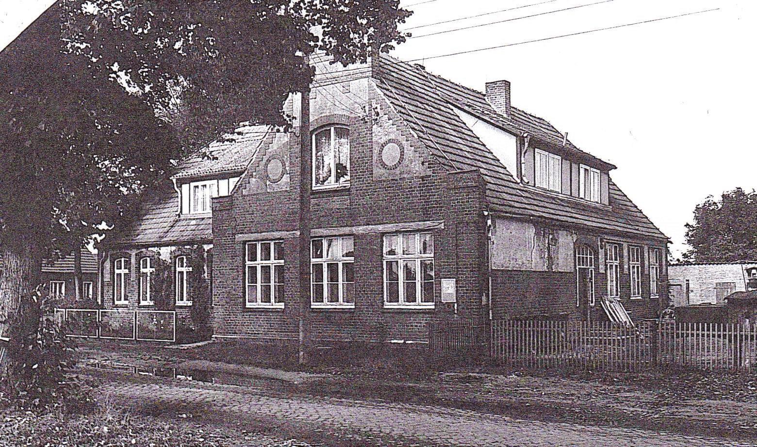 Schule GroßMethling1