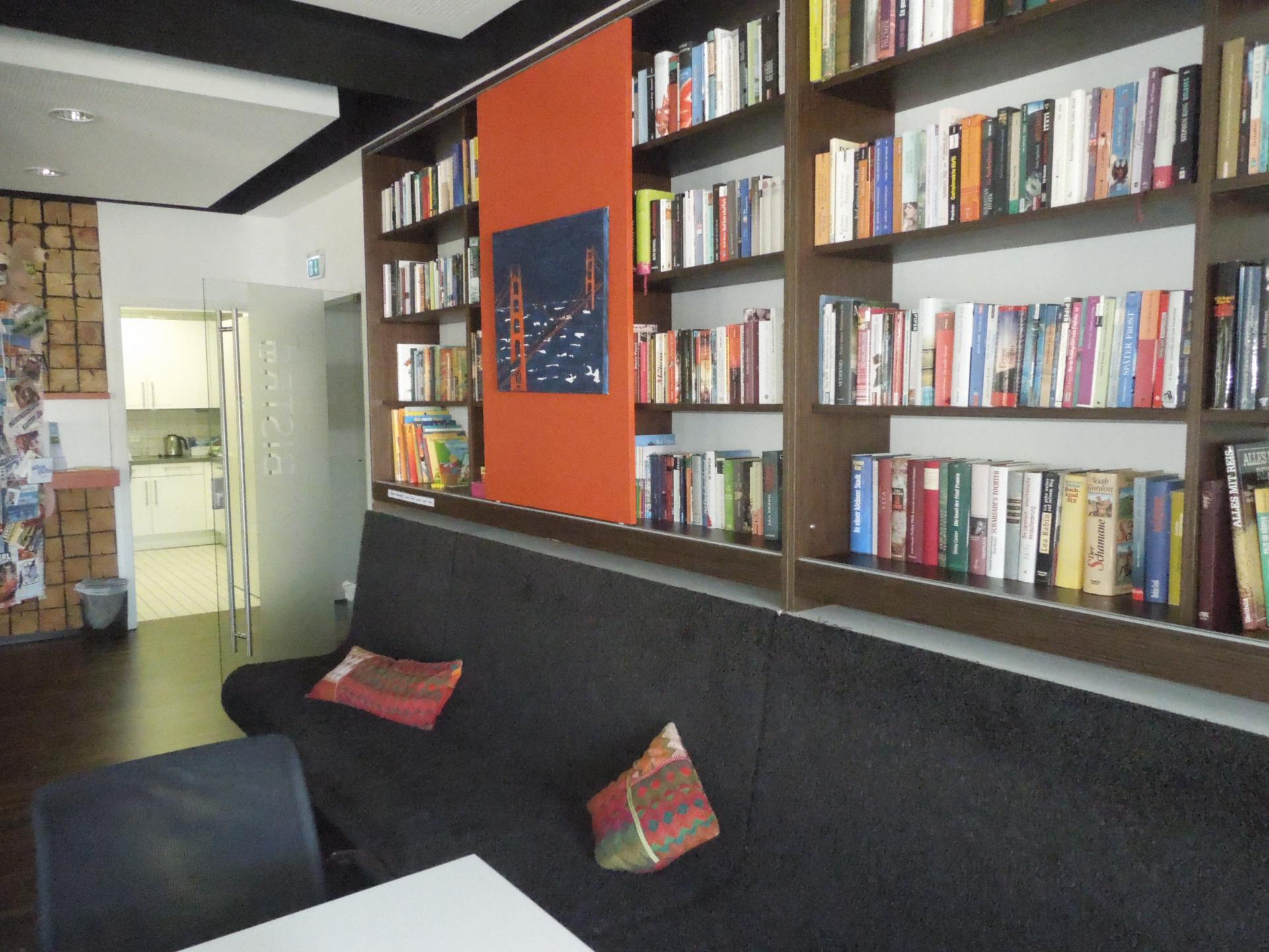 Bistro_Bibliothek