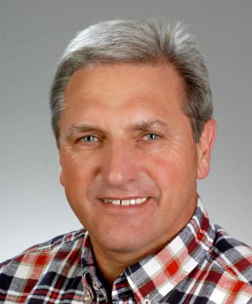 Werner Wiemann