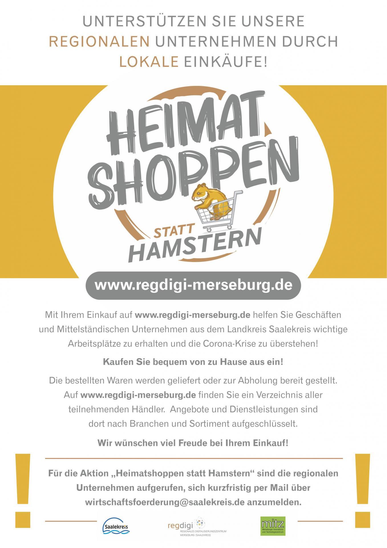 Plakat_Heimatshoppen
