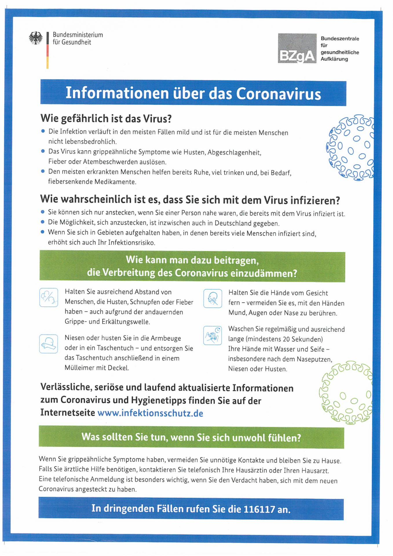 Infos_Corona