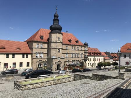 Rathaus_Neu