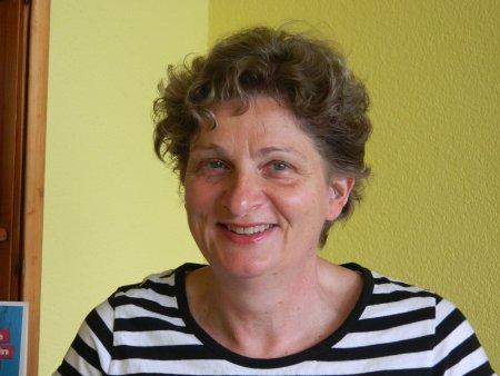 Giesela Wiedemuth.JPG