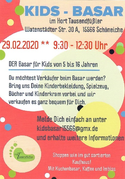 Kidsbasar3