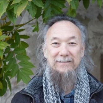 Matthias Yoshihisa Kinoshita