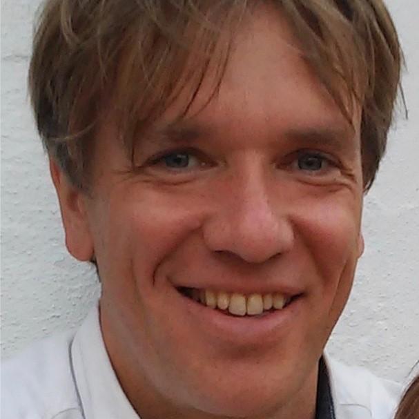 Clemens Mohr