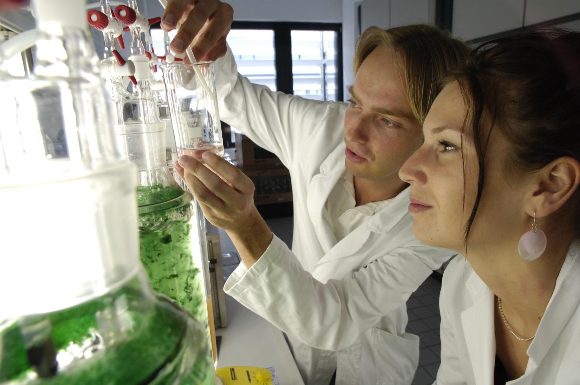 Senftenberg Biotech