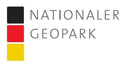 Logo Nationale GeoParks