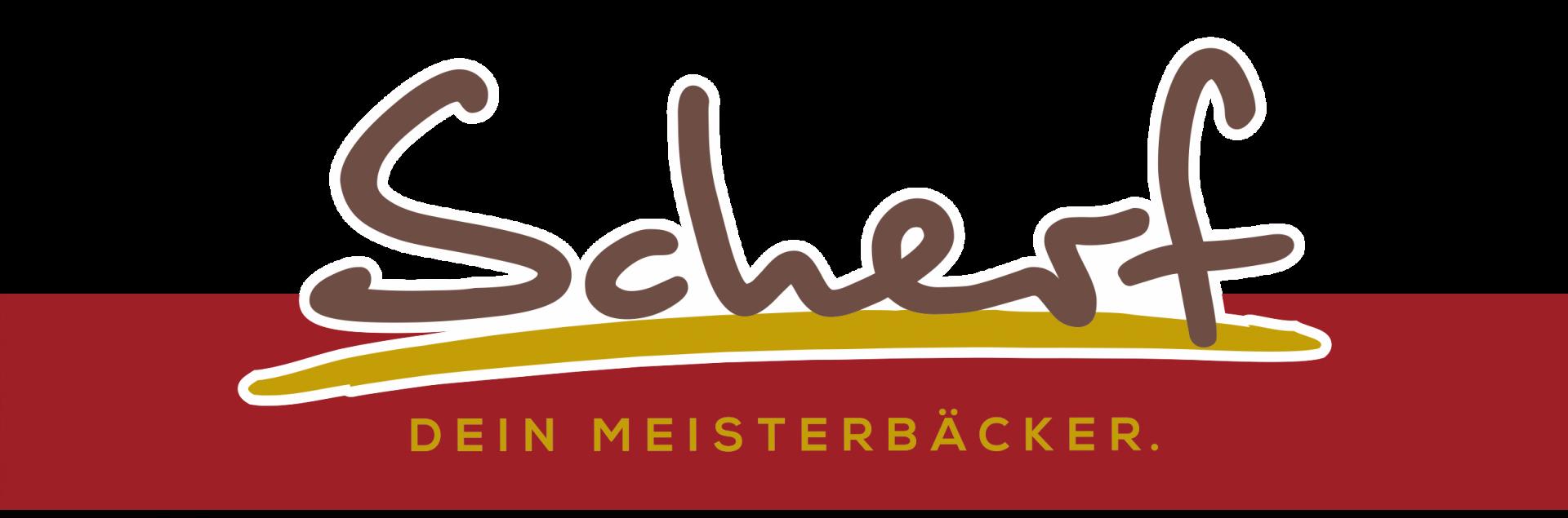 Scherf_Meisterbäcker_Logo_transparent