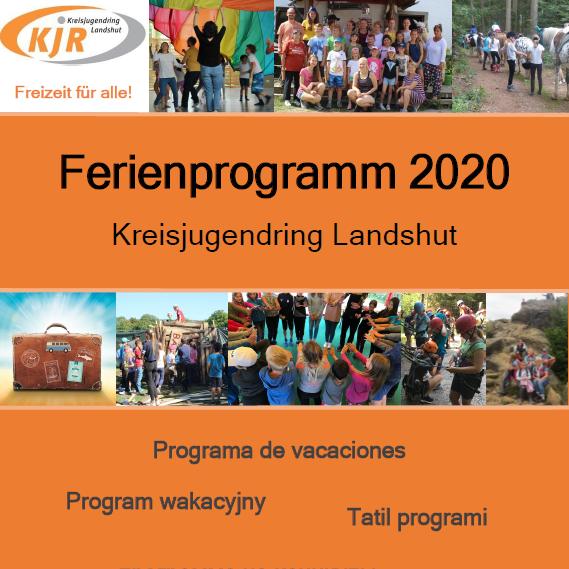 FPH Deckblatt 2020