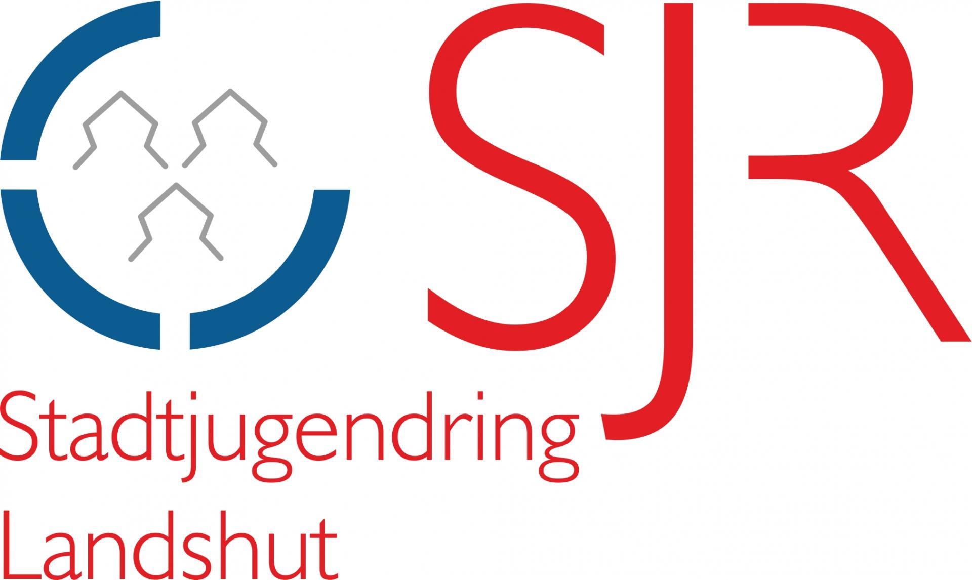 SJR Landshut