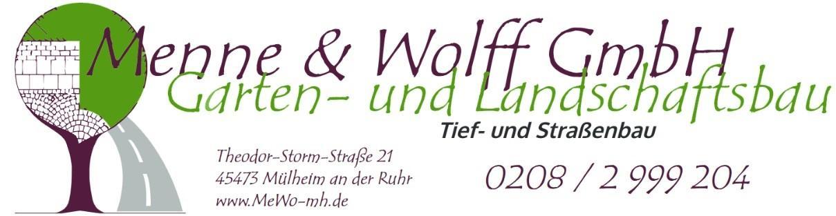 Menne & Wolff