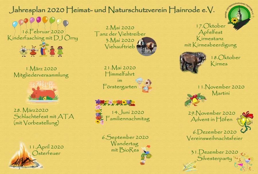 Jahresplan-2