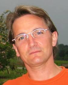 Franz H_klein.JPG