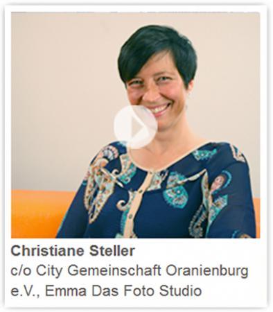 CGO_ChristianeSteller RWK OHV