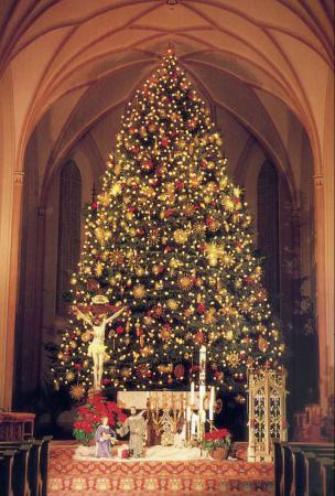 Christbaum Kirche.jpg