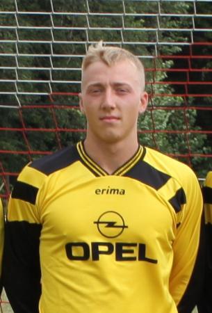 Christian Pieper