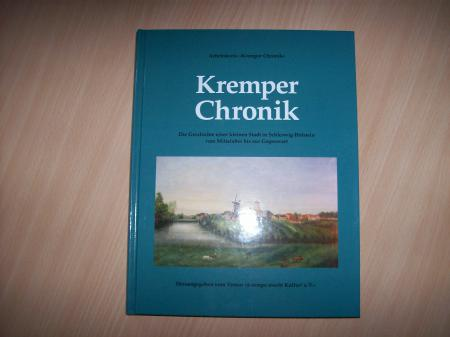 Chronik Krempe cover.jpg