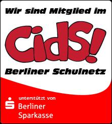 CIDS2