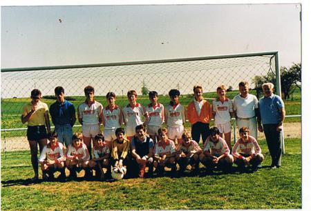 c- 1985/1986