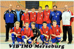C-Junioren Imo Merseburg_3.jpg