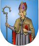 Wappen Clingen