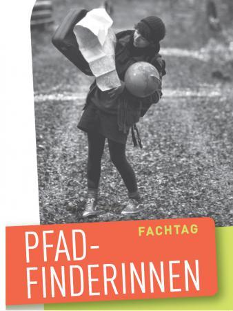 Pfad-Finderinnen