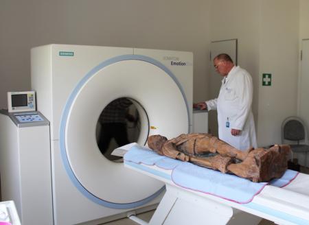 CT-Untersuchung.jpg