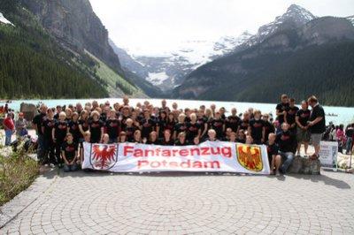 Kanada 2012.jpg