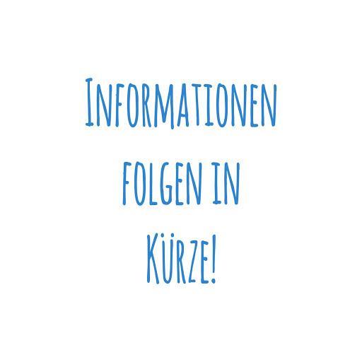 Infos folgen