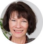 Ursula Vormwald