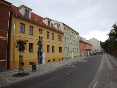Kuhstraße 1-5