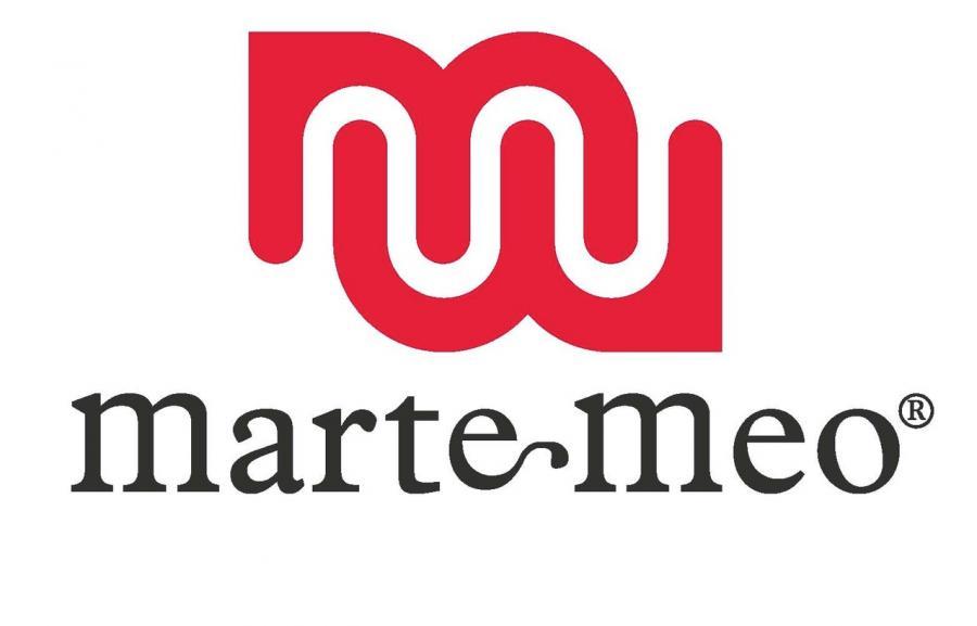 Marte Meo Logo