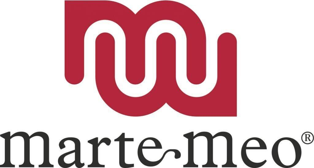 Logo_MarteMeo_international-1024x550