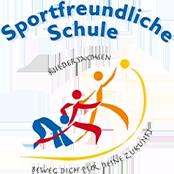 Sportfreundliche Schule