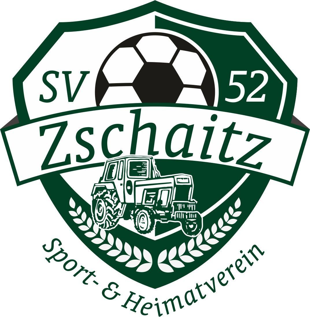 Logo SVZ